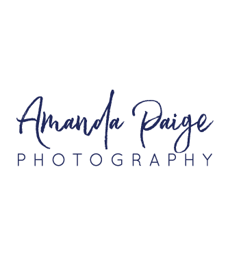 Amanda Paige Photography